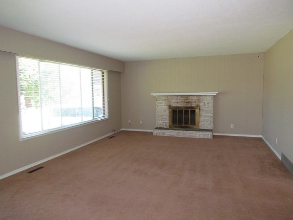 Photo 6: Photos: 32250 Pineview Avenue in Abbotsford: Central Abbotsford House for rent