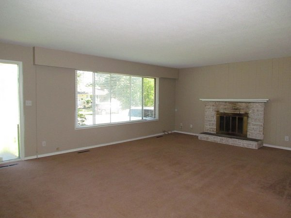 Photo 5: Photos: 32250 Pineview Avenue in Abbotsford: Central Abbotsford House for rent