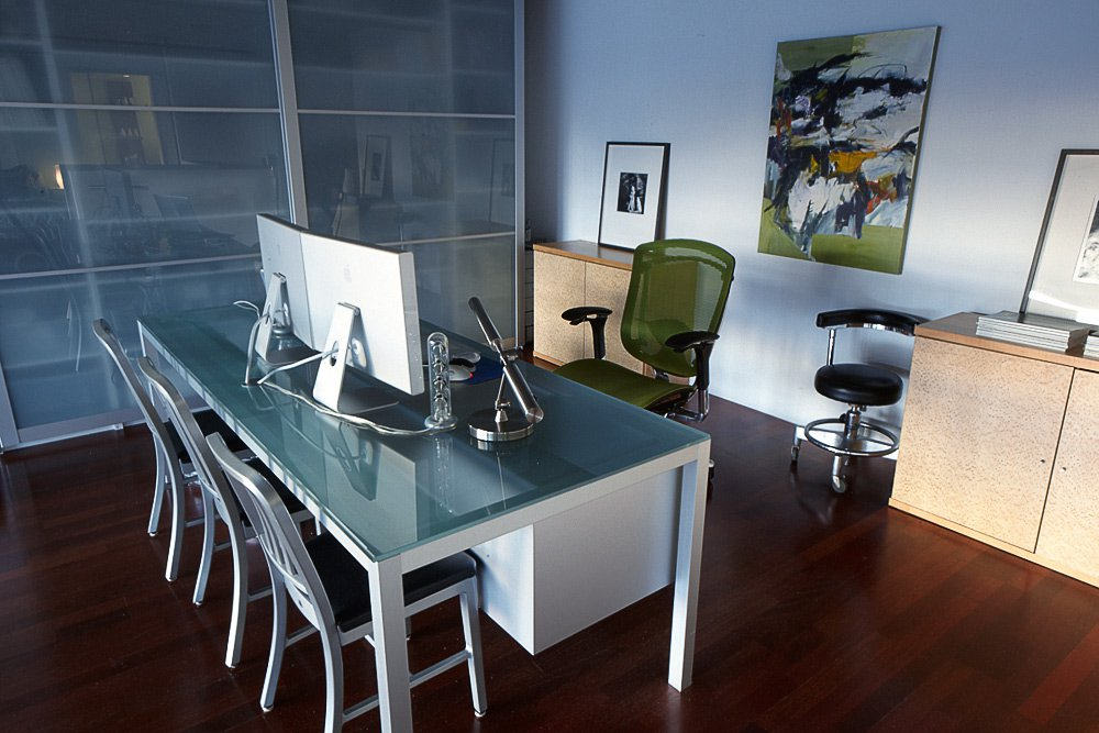Photo 13: Photos: 826 289 Alexander Street in Vancouver: Hastings East Condo for sale (Vancouver East)  : MLS®# V1003132