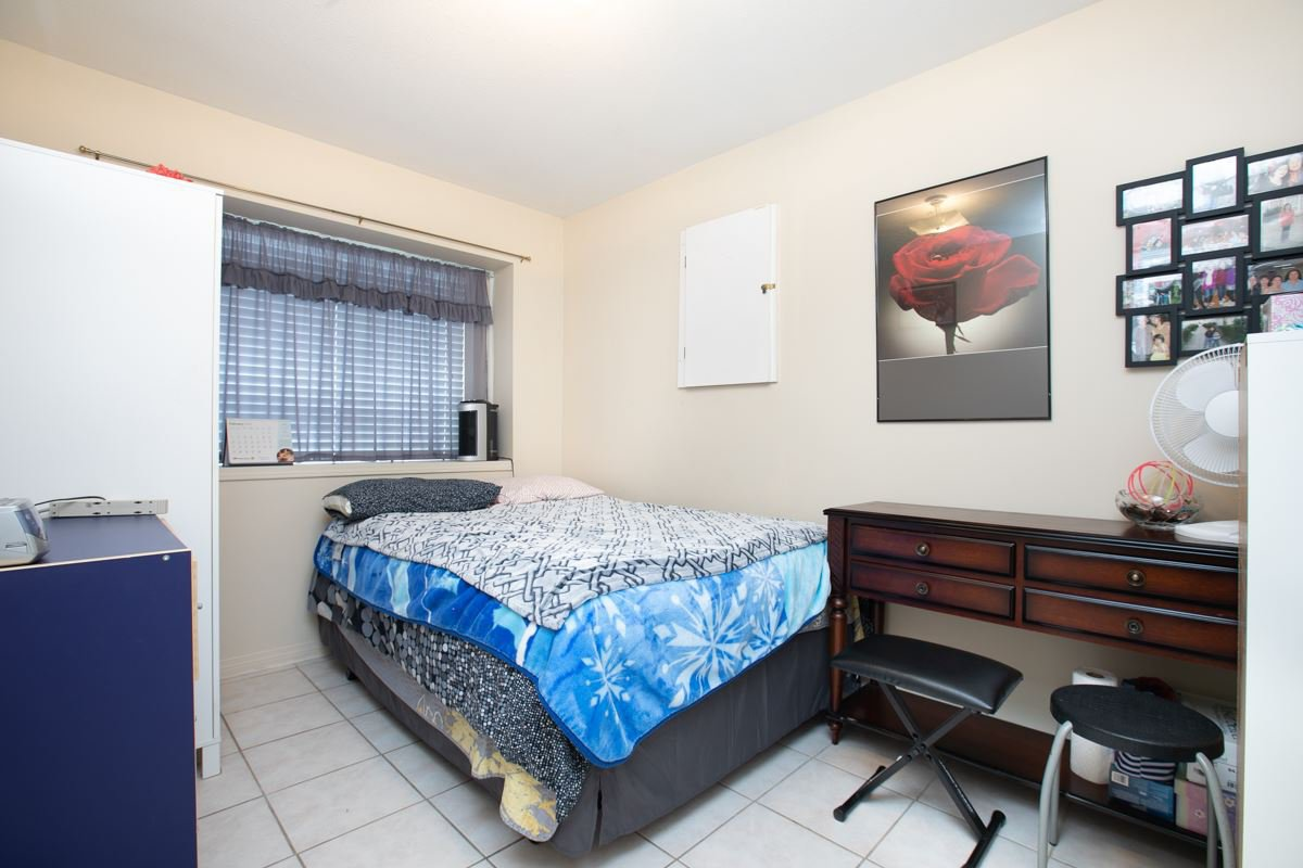 Photo 14: Photos: 532 E 21ST AVENUE in Vancouver: Fraser VE House for sale (Vancouver East)  : MLS®# R2346404