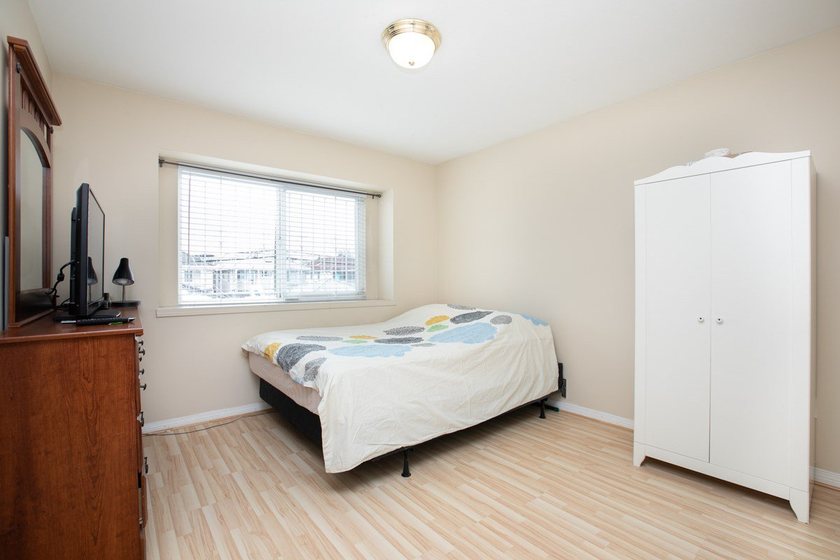 Photo 9: Photos: 532 E 21ST AVENUE in Vancouver: Fraser VE House for sale (Vancouver East)  : MLS®# R2346404