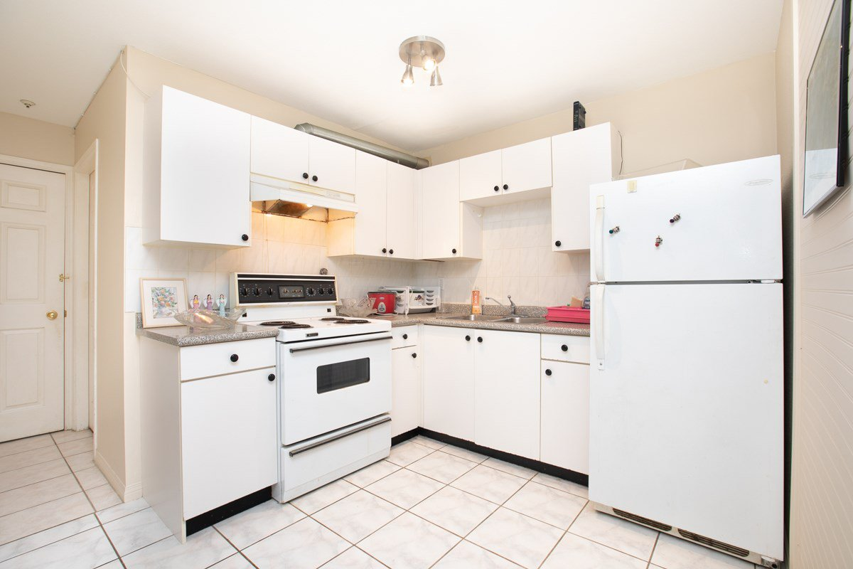 Photo 13: Photos: 532 E 21ST AVENUE in Vancouver: Fraser VE House for sale (Vancouver East)  : MLS®# R2346404