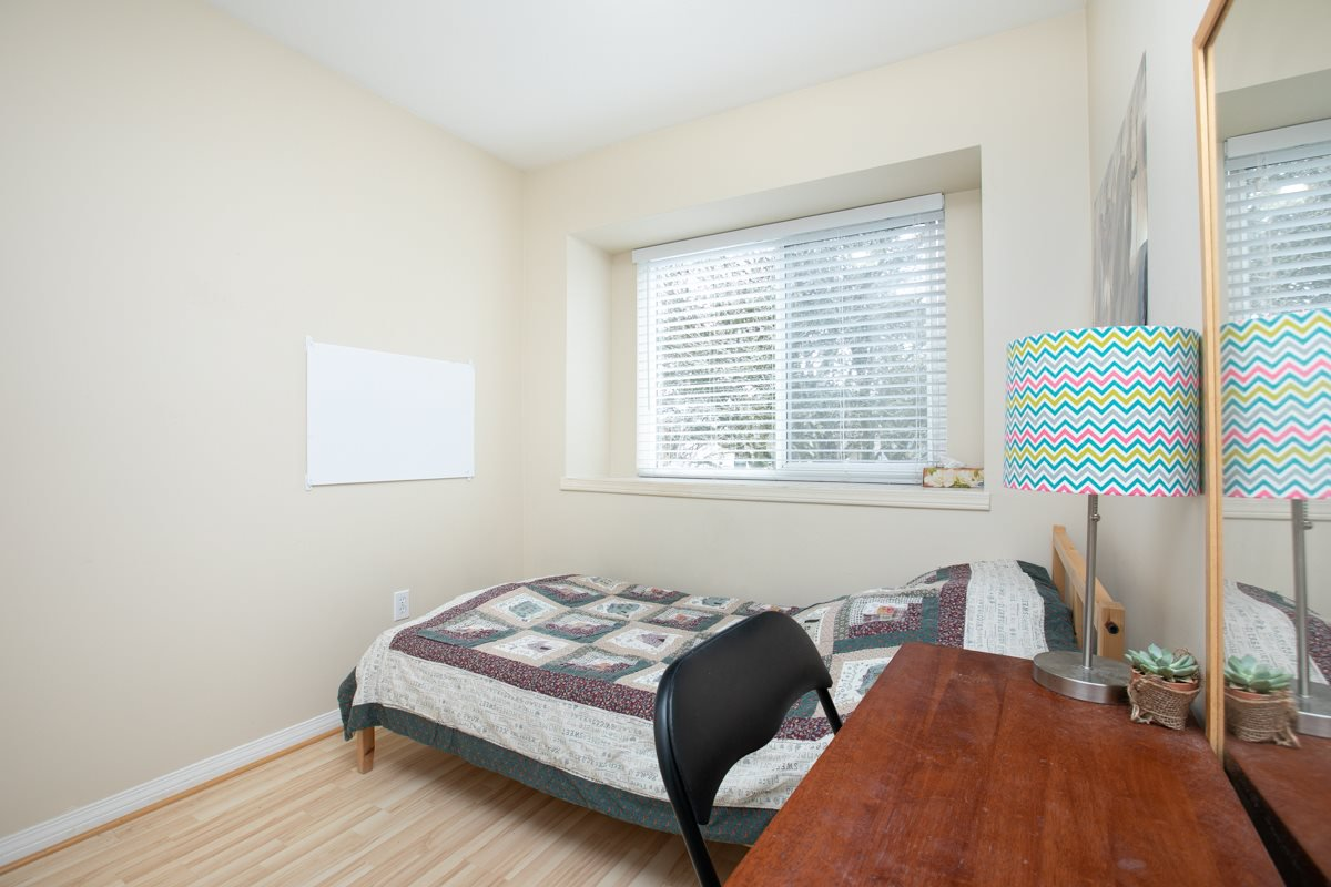 Photo 10: Photos: 532 E 21ST AVENUE in Vancouver: Fraser VE House for sale (Vancouver East)  : MLS®# R2346404