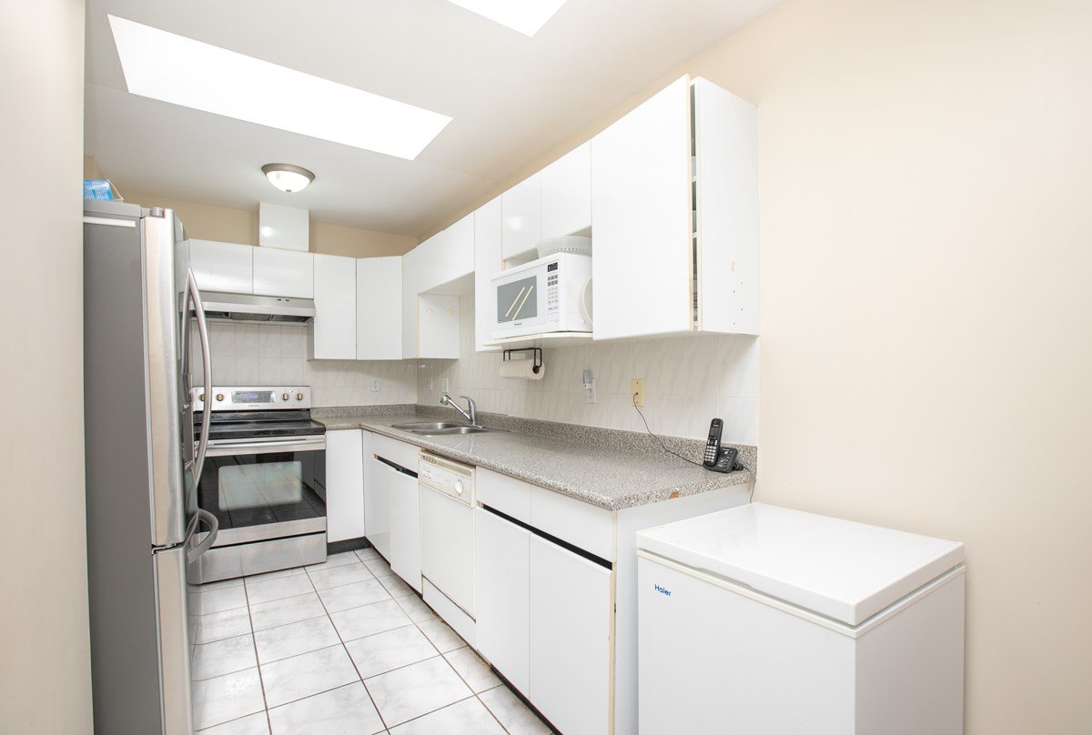 Photo 7: Photos: 532 E 21ST AVENUE in Vancouver: Fraser VE House for sale (Vancouver East)  : MLS®# R2346404