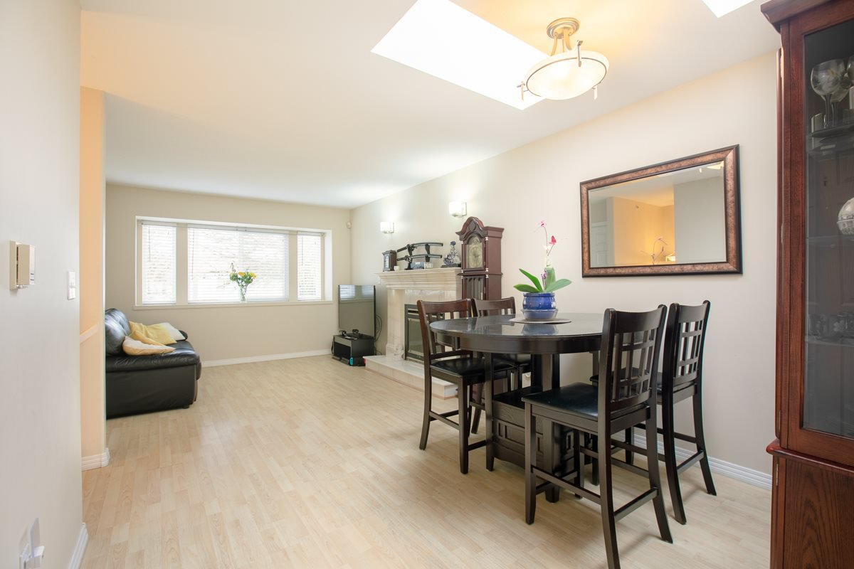 Photo 4: Photos: 532 E 21ST AVENUE in Vancouver: Fraser VE House for sale (Vancouver East)  : MLS®# R2346404