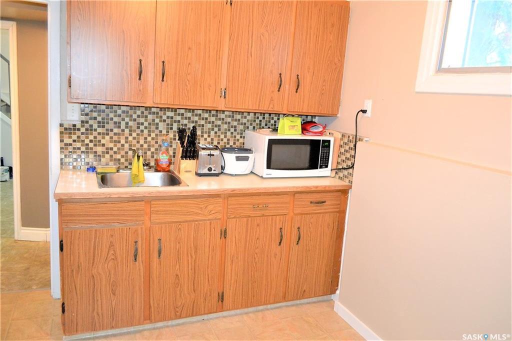 Photo 15: Photos: 1019 4th Street East in Saskatoon: Haultain Residential for sale : MLS®# SK797938