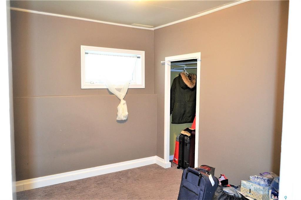 Photo 13: Photos: 1019 4th Street East in Saskatoon: Haultain Residential for sale : MLS®# SK797938