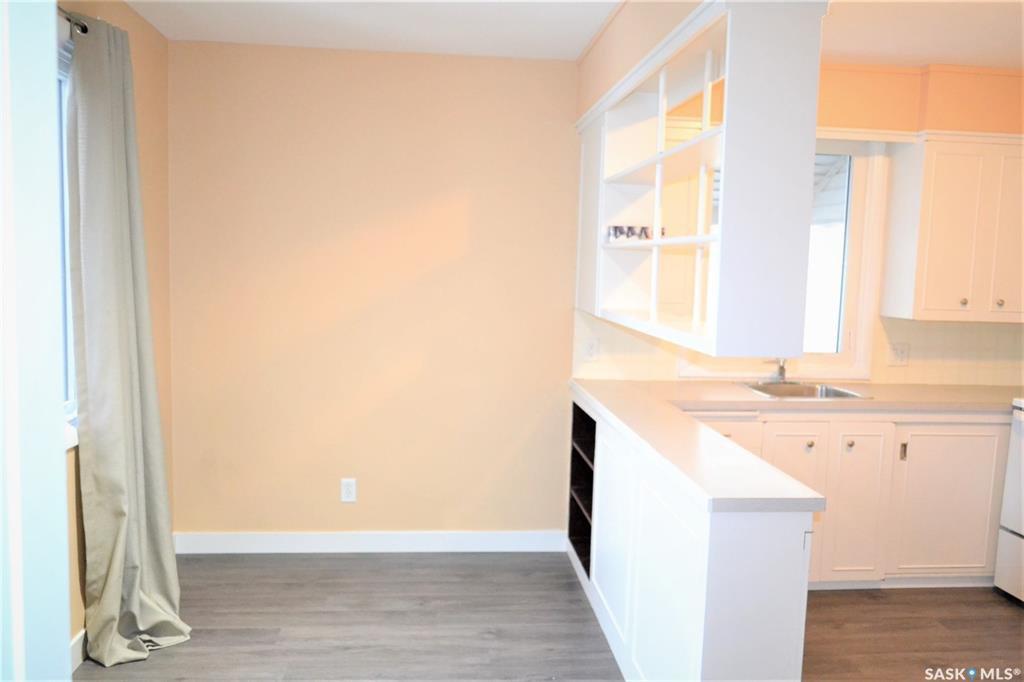 Photo 4: Photos: 1019 4th Street East in Saskatoon: Haultain Residential for sale : MLS®# SK797938