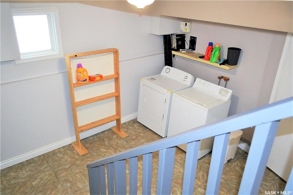 Photo 10: Photos: 1019 4th Street East in Saskatoon: Haultain Residential for sale : MLS®# SK797938