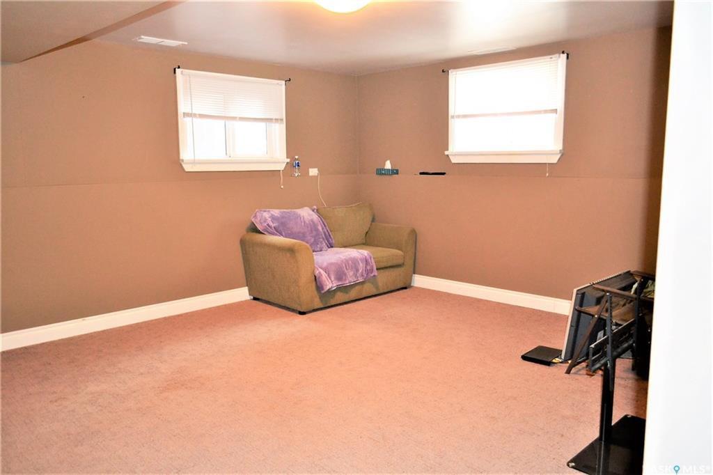 Photo 11: Photos: 1019 4th Street East in Saskatoon: Haultain Residential for sale : MLS®# SK797938
