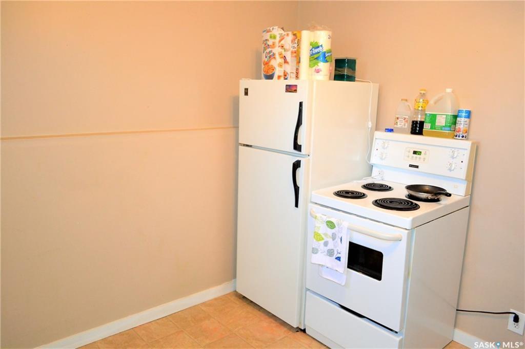 Photo 12: Photos: 1019 4th Street East in Saskatoon: Haultain Residential for sale : MLS®# SK797938