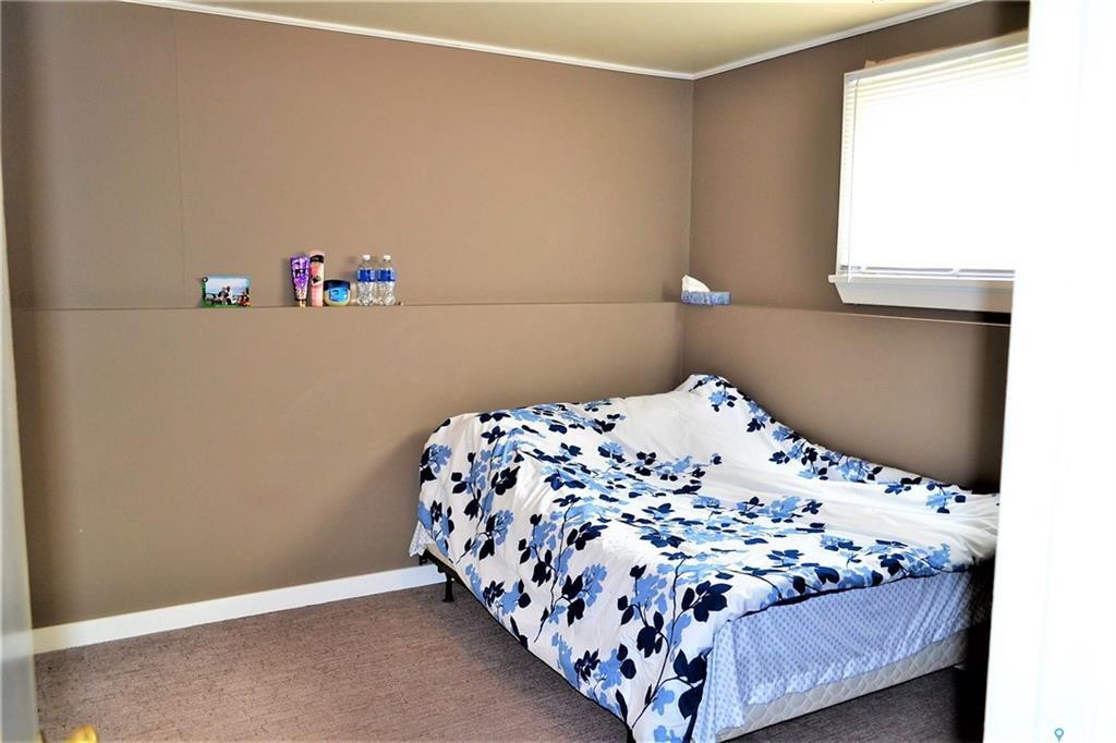 Photo 16: Photos: 1019 4th Street East in Saskatoon: Haultain Residential for sale : MLS®# SK797938