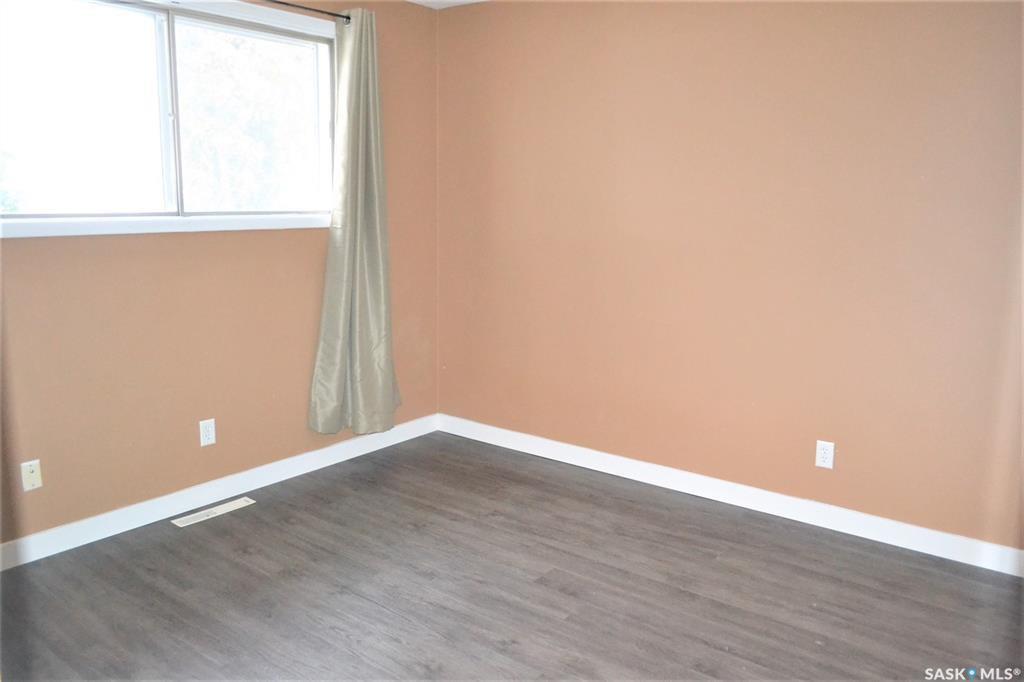 Photo 9: Photos: 1019 4th Street East in Saskatoon: Haultain Residential for sale : MLS®# SK797938