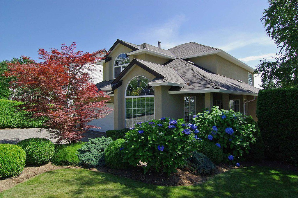 Main Photo: 35716 TIMBERLANE Drive in Abbotsford: Abbotsford East House for sale : MLS®# F1218638