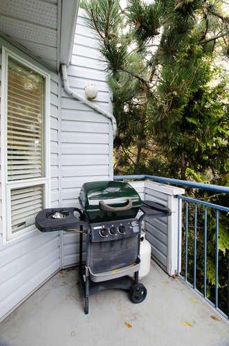 Photo 14: Photos: 305 7840 MOFFATT ROAD in Richmond: Brighouse South Condo for sale