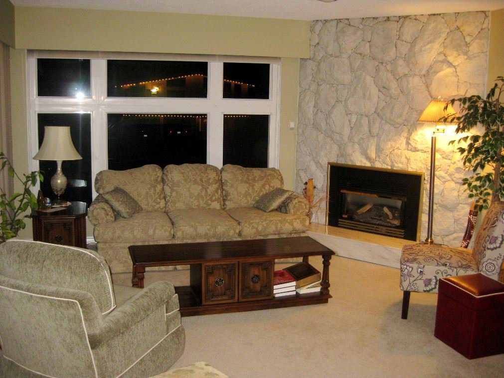 Photo 3: Photos: 3668 KENNEDY STREET in Port Coquitlam: Glenwood PQ House for sale : MLS®# R2021233
