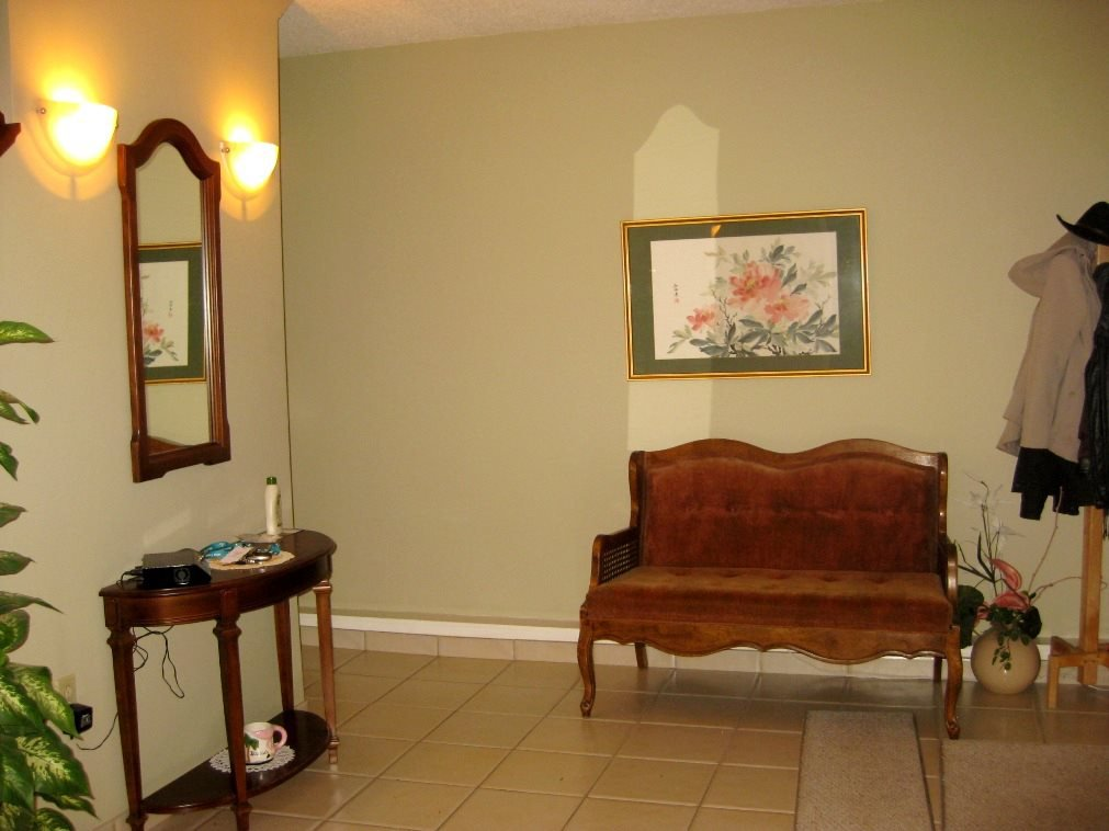 Photo 2: Photos: 3668 KENNEDY STREET in Port Coquitlam: Glenwood PQ House for sale : MLS®# R2021233
