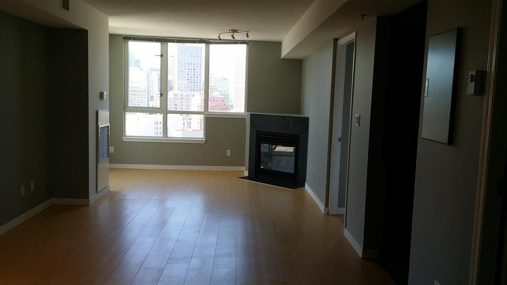 Photo 2: Photos: 2202 63 Keefer Place in Vancouver: Condo for sale : MLS®# R2094891