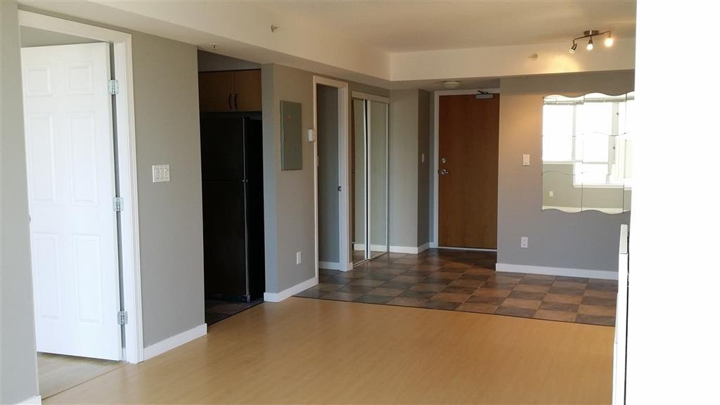 Photo 4: Photos: 2202 63 Keefer Place in Vancouver: Condo for sale : MLS®# R2094891