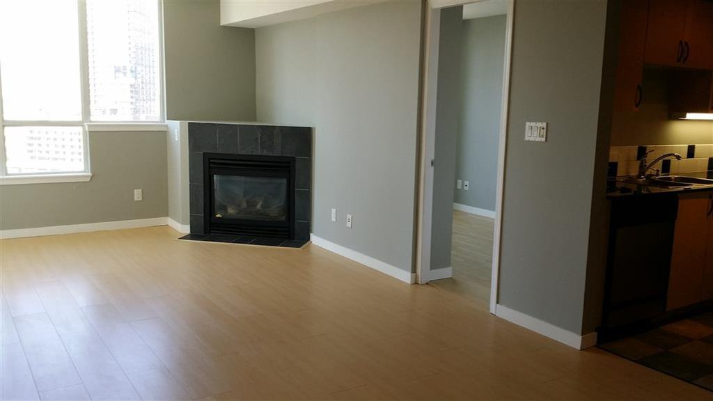 Photo 10: Photos: 2202 63 Keefer Place in Vancouver: Condo for sale : MLS®# R2094891