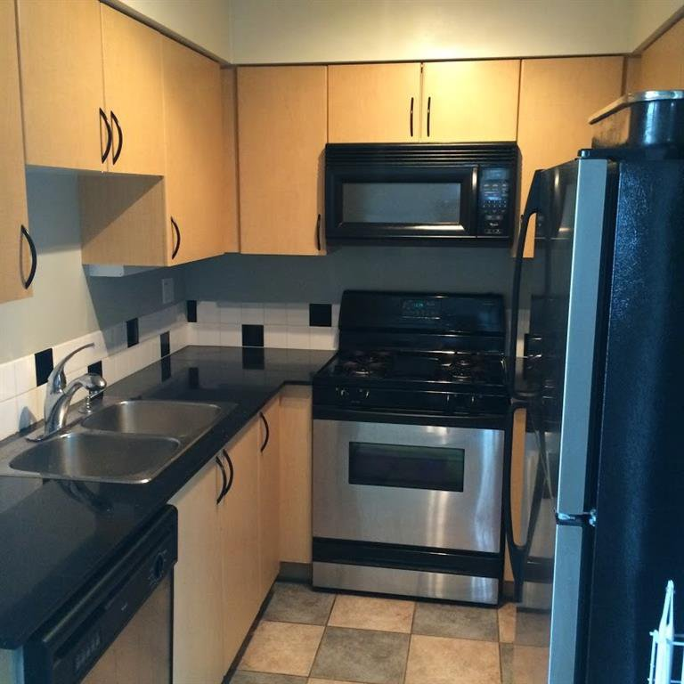 Photo 18: Photos: 2202 63 Keefer Place in Vancouver: Condo for sale : MLS®# R2094891