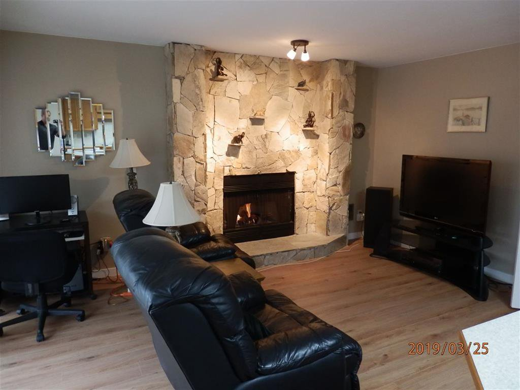 Photo 6: Photos: 4497 62 Street in Delta: Holly House for sale (Ladner)