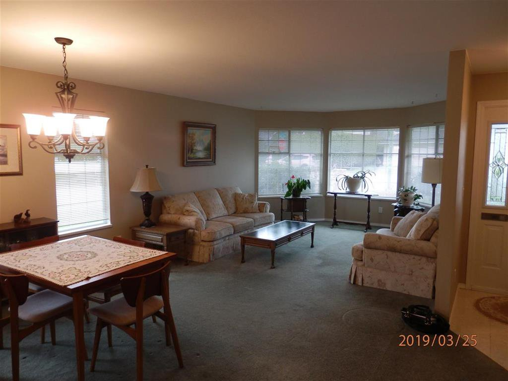 Photo 3: Photos: 4497 62 Street in Delta: Holly House for sale (Ladner)