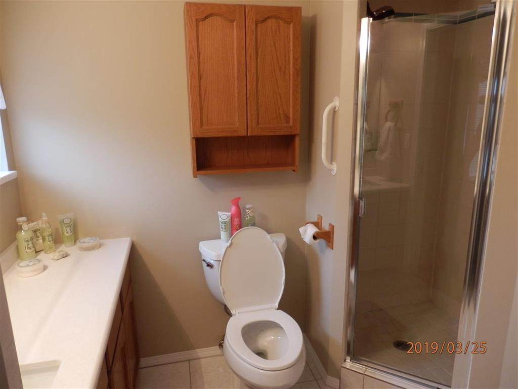 Photo 8: Photos: 4497 62 Street in Delta: Holly House for sale (Ladner)