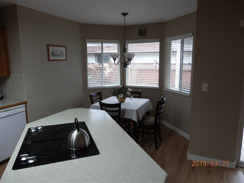 Photo 11: Photos: 4497 62 Street in Delta: Holly House for sale (Ladner)