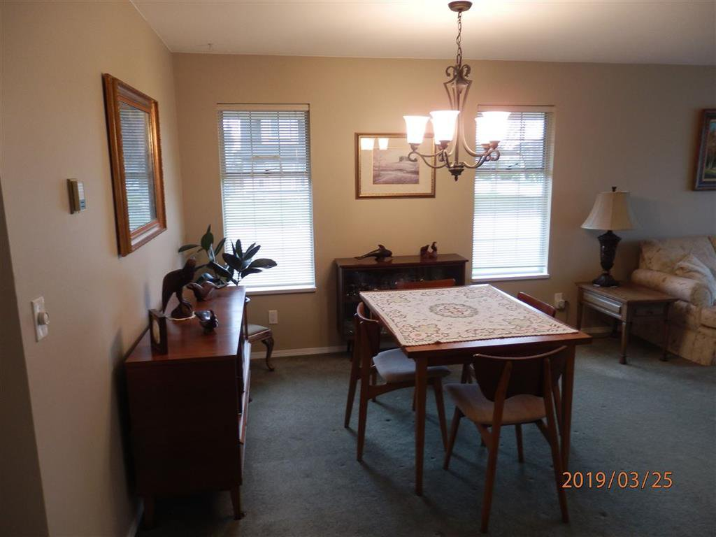 Photo 4: Photos: 4497 62 Street in Delta: Holly House for sale (Ladner)