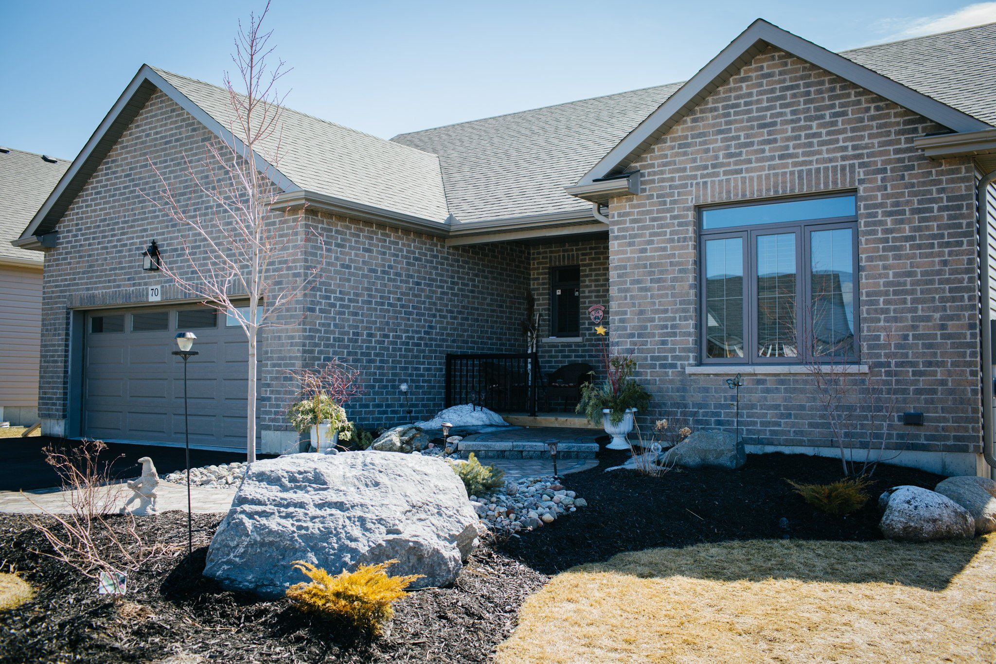Photo 33: Photos: 70 Shewman Road in Brighton: Residential Detached for sale : MLS®# 184430