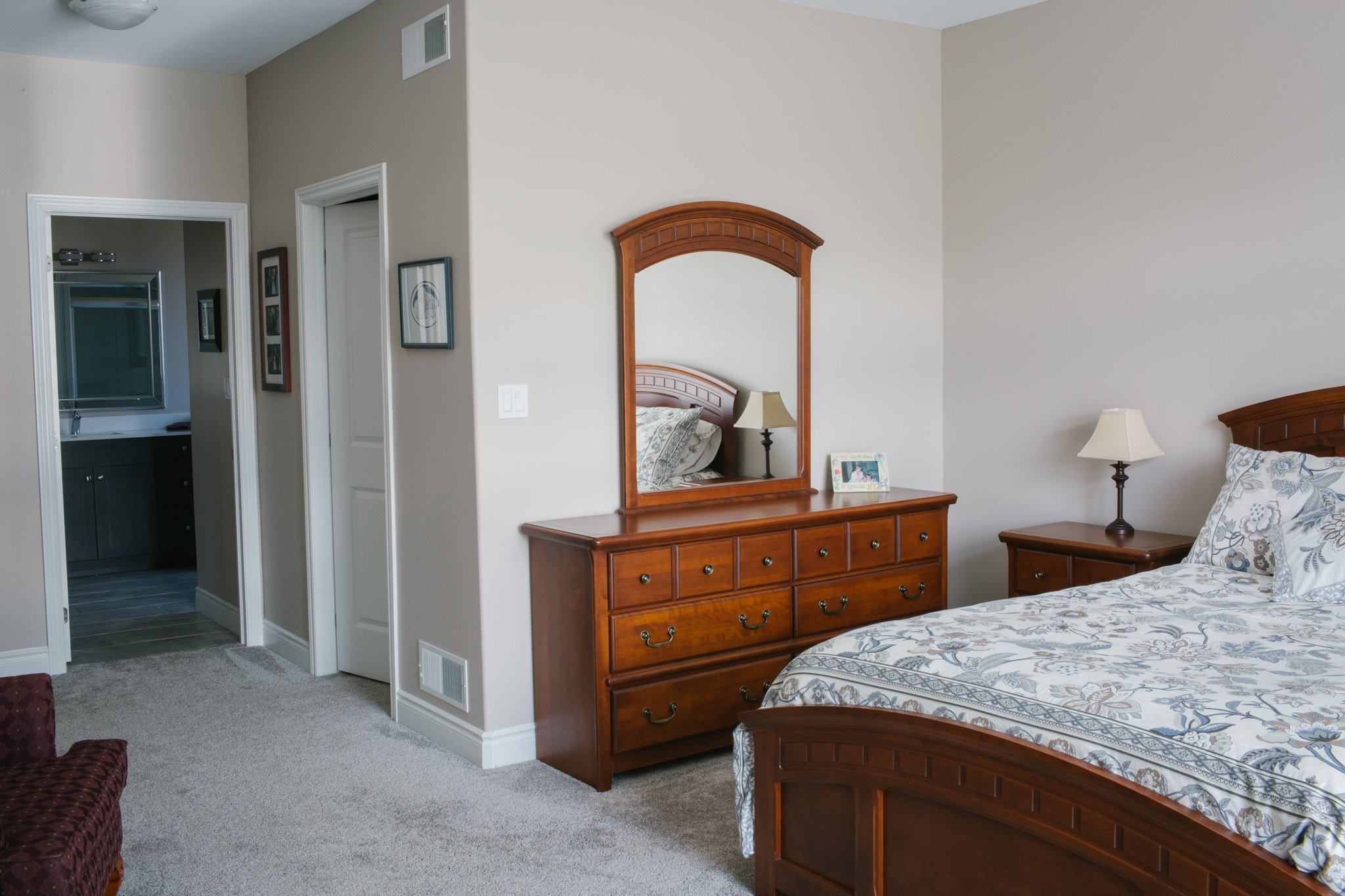 Photo 17: Photos: 70 Shewman Road in Brighton: Residential Detached for sale : MLS®# 184430