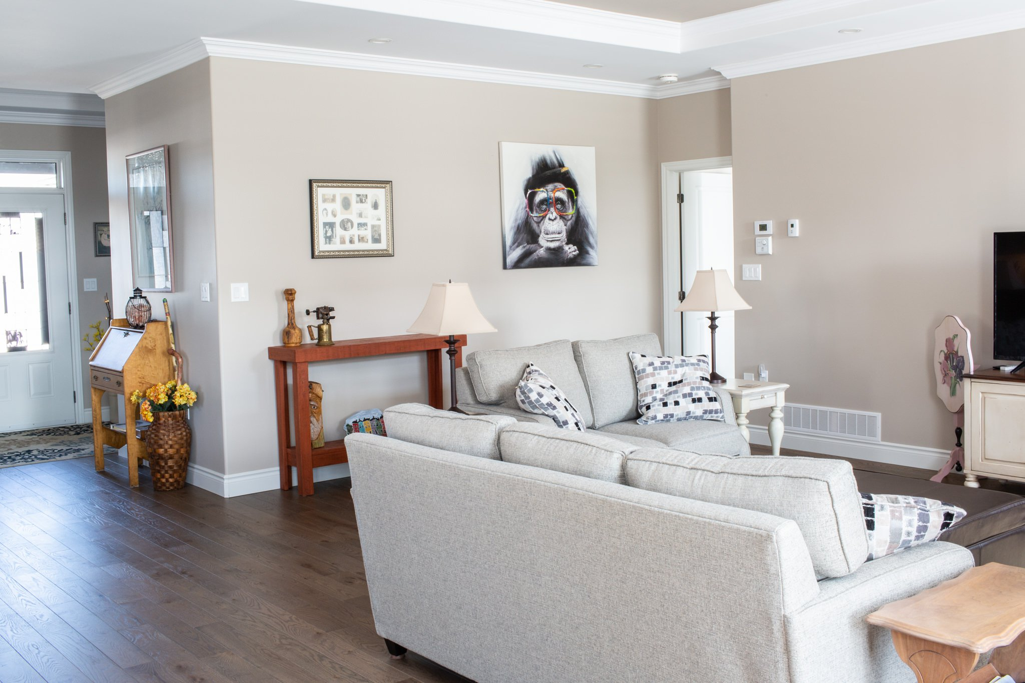 Photo 9: Photos: 70 Shewman Road in Brighton: Residential Detached for sale : MLS®# 184430