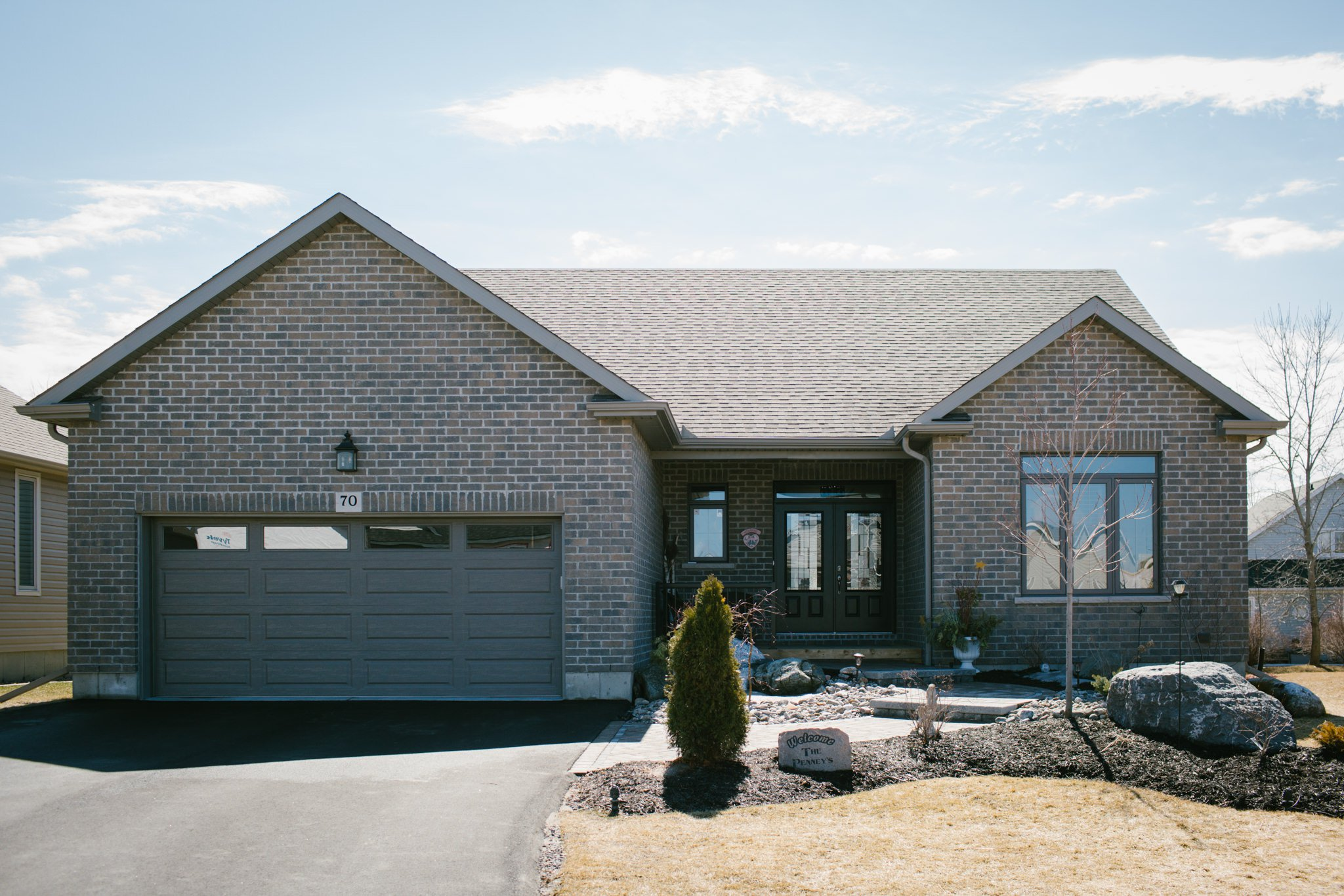 Photo 32: Photos: 70 Shewman Road in Brighton: Residential Detached for sale : MLS®# 184430