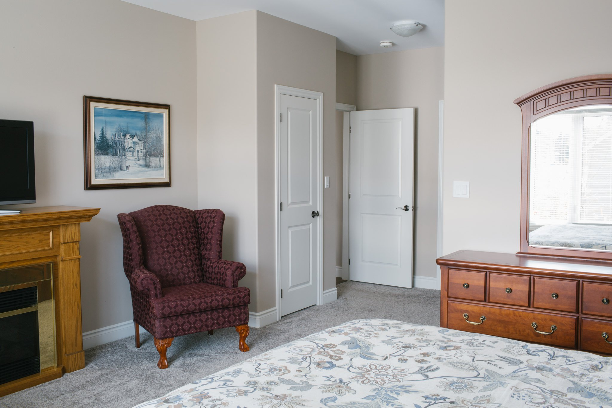 Photo 20: Photos: 70 Shewman Road in Brighton: Residential Detached for sale : MLS®# 184430
