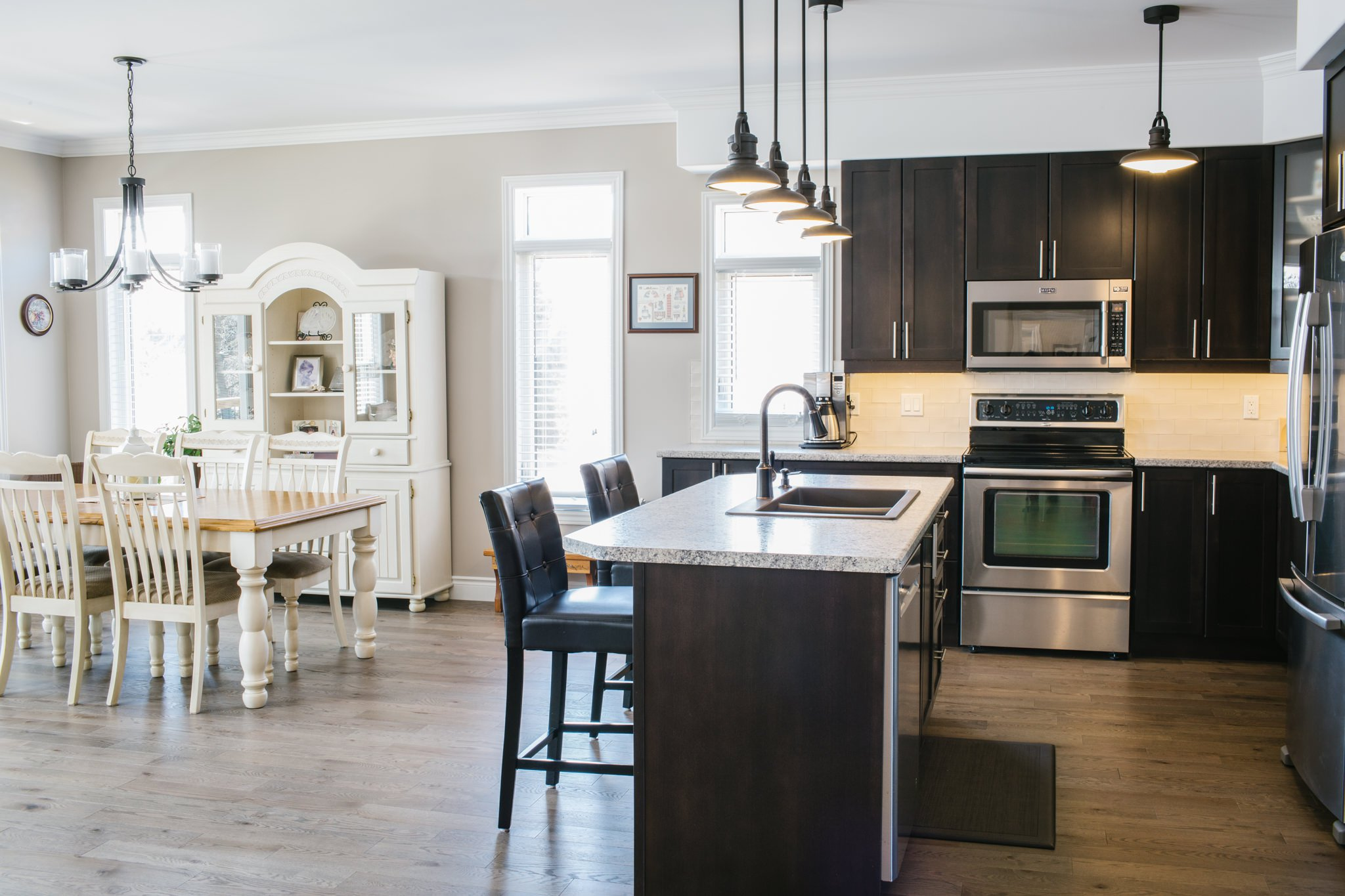 Photo 14: Photos: 70 Shewman Road in Brighton: Residential Detached for sale : MLS®# 184430