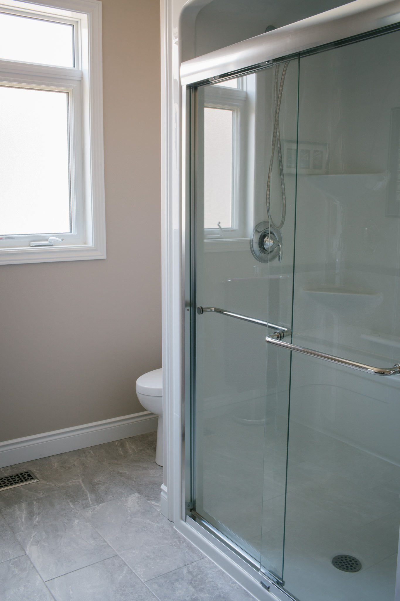 Photo 23: Photos: 70 Shewman Road in Brighton: Residential Detached for sale : MLS®# 184430