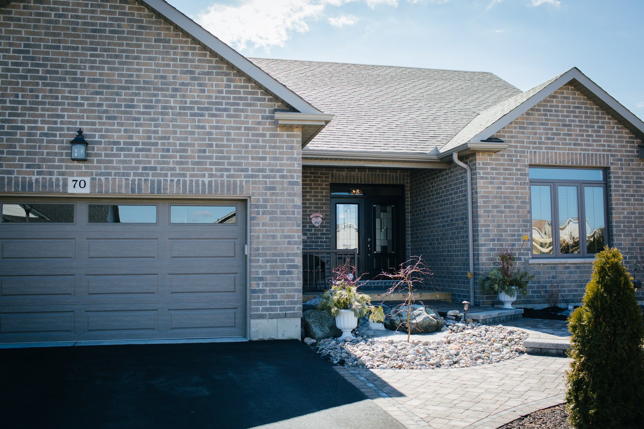 Photo 34: Photos: 70 Shewman Road in Brighton: Residential Detached for sale : MLS®# 184430
