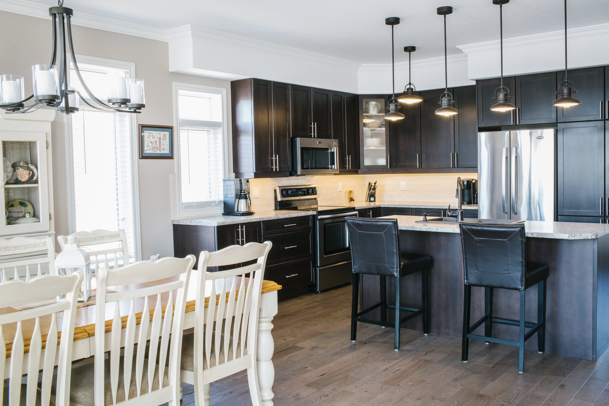 Photo 15: Photos: 70 Shewman Road in Brighton: Residential Detached for sale : MLS®# 184430