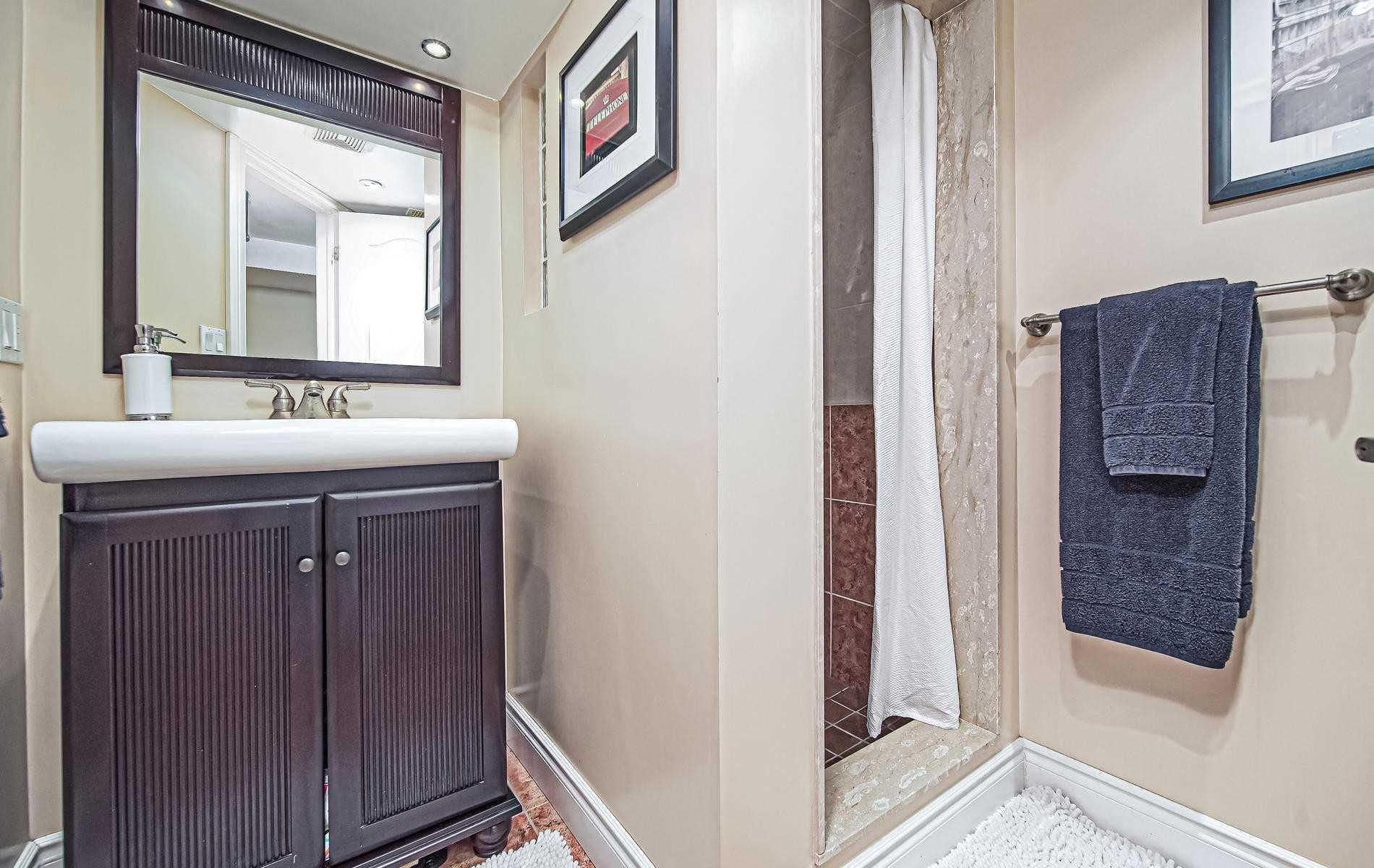 Photo 16: Photos: 84 Rushbrooke Avenue in Toronto: South Riverdale House (2-Storey) for sale (Toronto E01)  : MLS®# E4600791