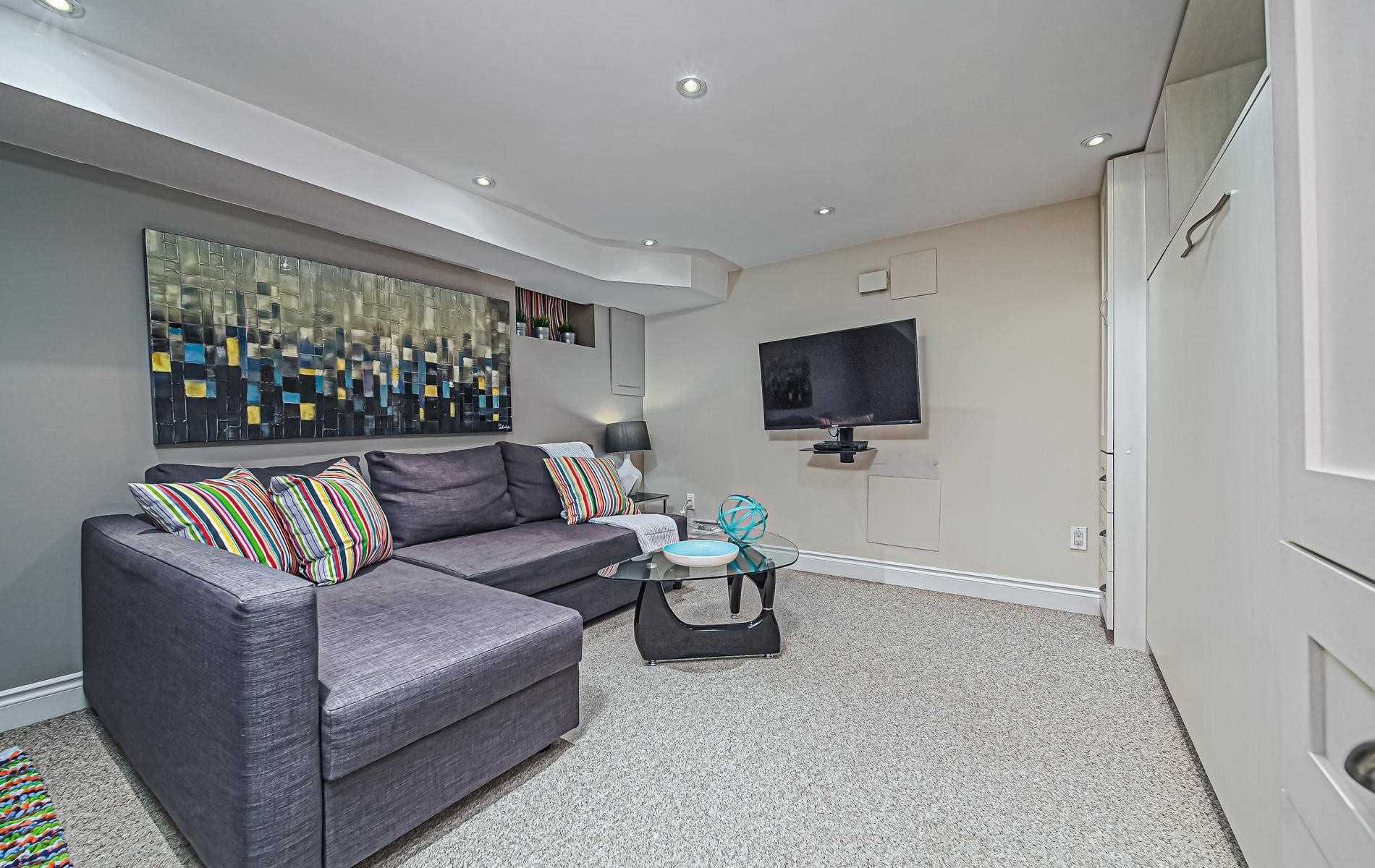 Photo 15: Photos: 84 Rushbrooke Avenue in Toronto: South Riverdale House (2-Storey) for sale (Toronto E01)  : MLS®# E4600791