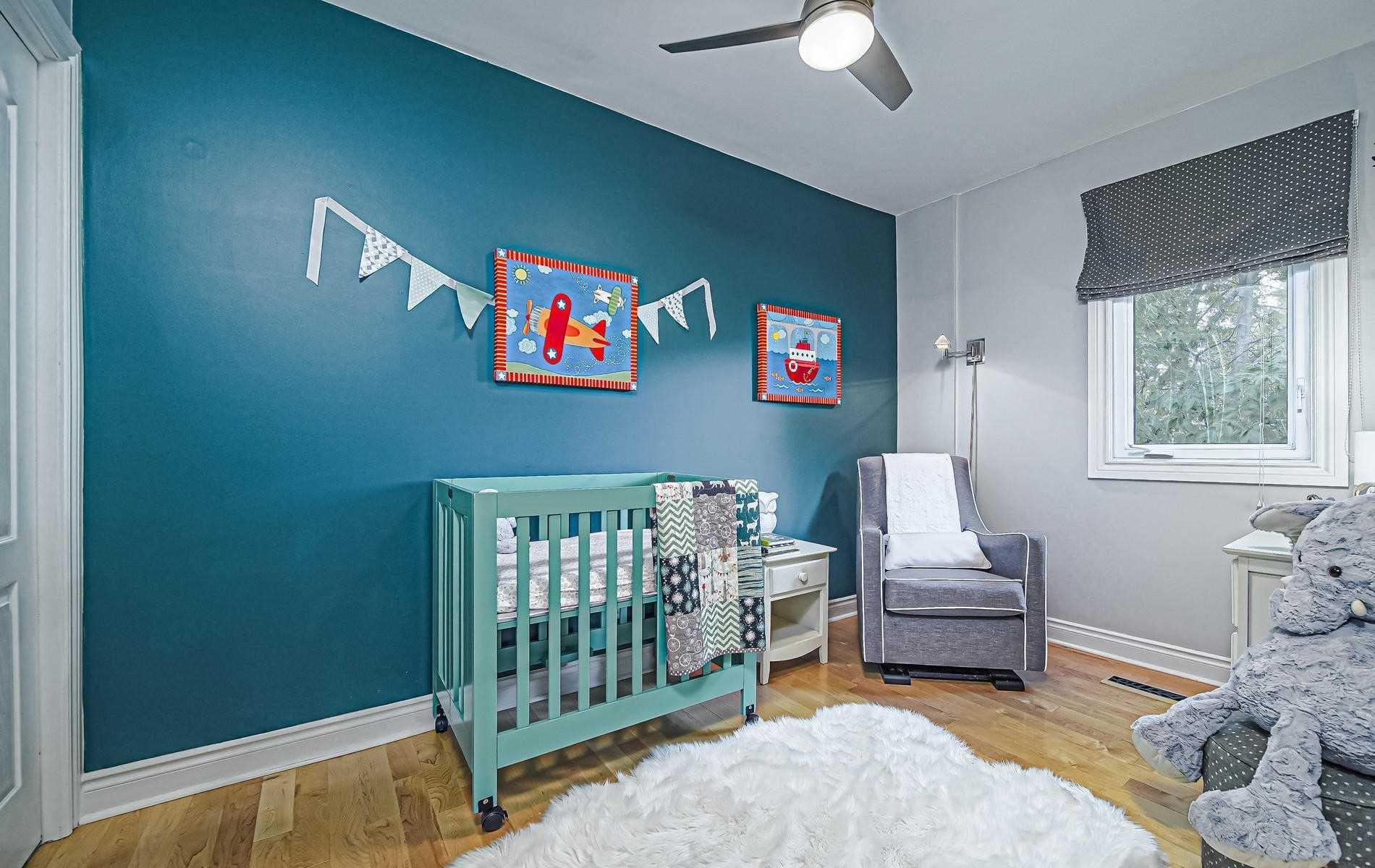 Photo 12: Photos: 84 Rushbrooke Avenue in Toronto: South Riverdale House (2-Storey) for sale (Toronto E01)  : MLS®# E4600791