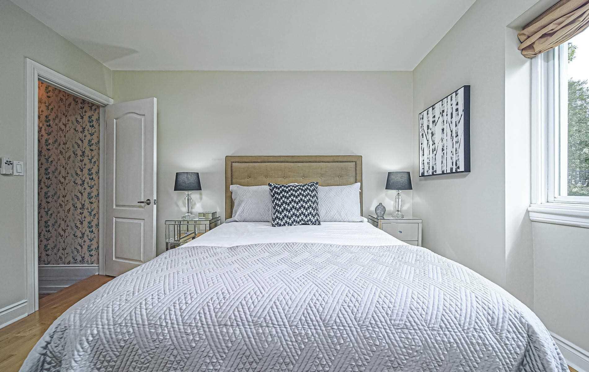 Photo 11: Photos: 84 Rushbrooke Avenue in Toronto: South Riverdale House (2-Storey) for sale (Toronto E01)  : MLS®# E4600791