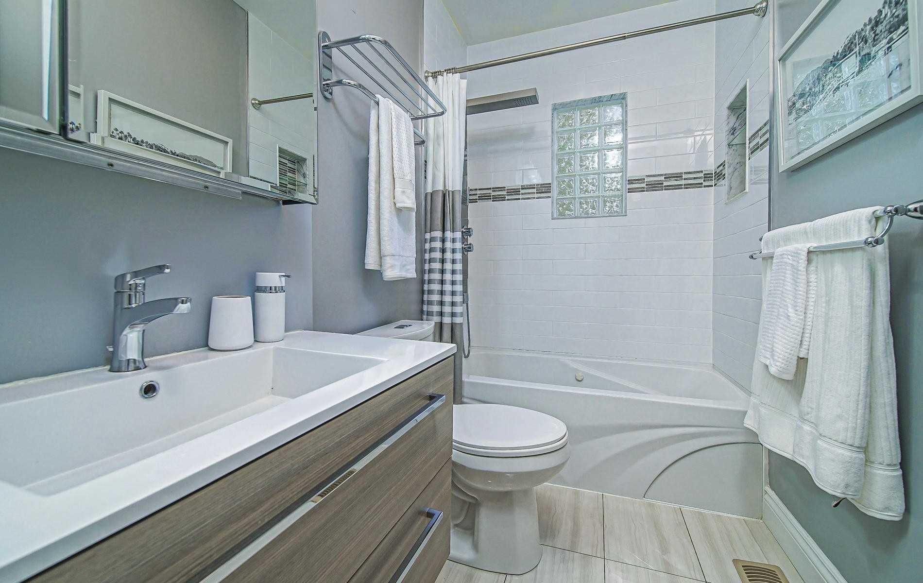 Photo 14: Photos: 84 Rushbrooke Avenue in Toronto: South Riverdale House (2-Storey) for sale (Toronto E01)  : MLS®# E4600791