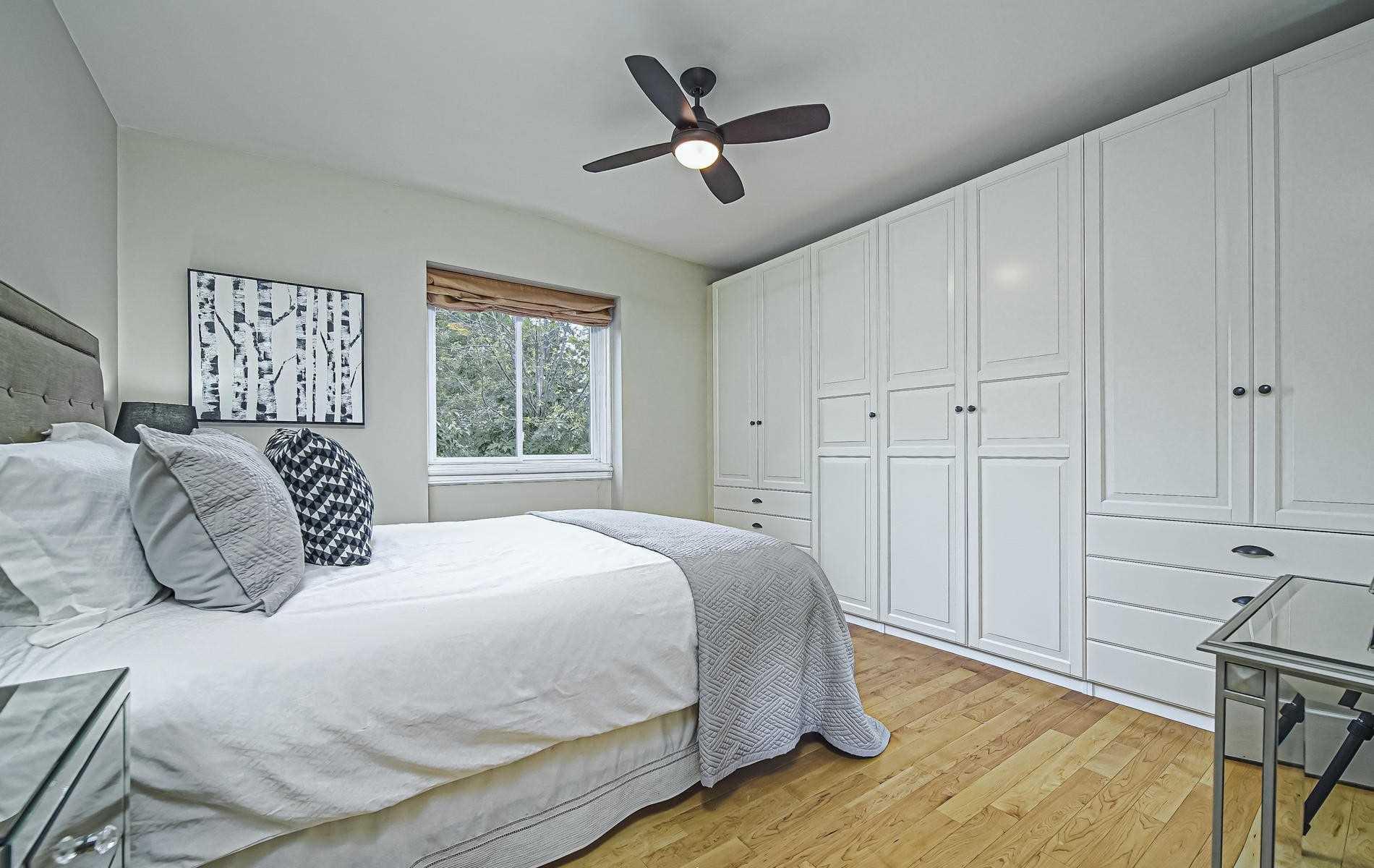 Photo 10: Photos: 84 Rushbrooke Avenue in Toronto: South Riverdale House (2-Storey) for sale (Toronto E01)  : MLS®# E4600791