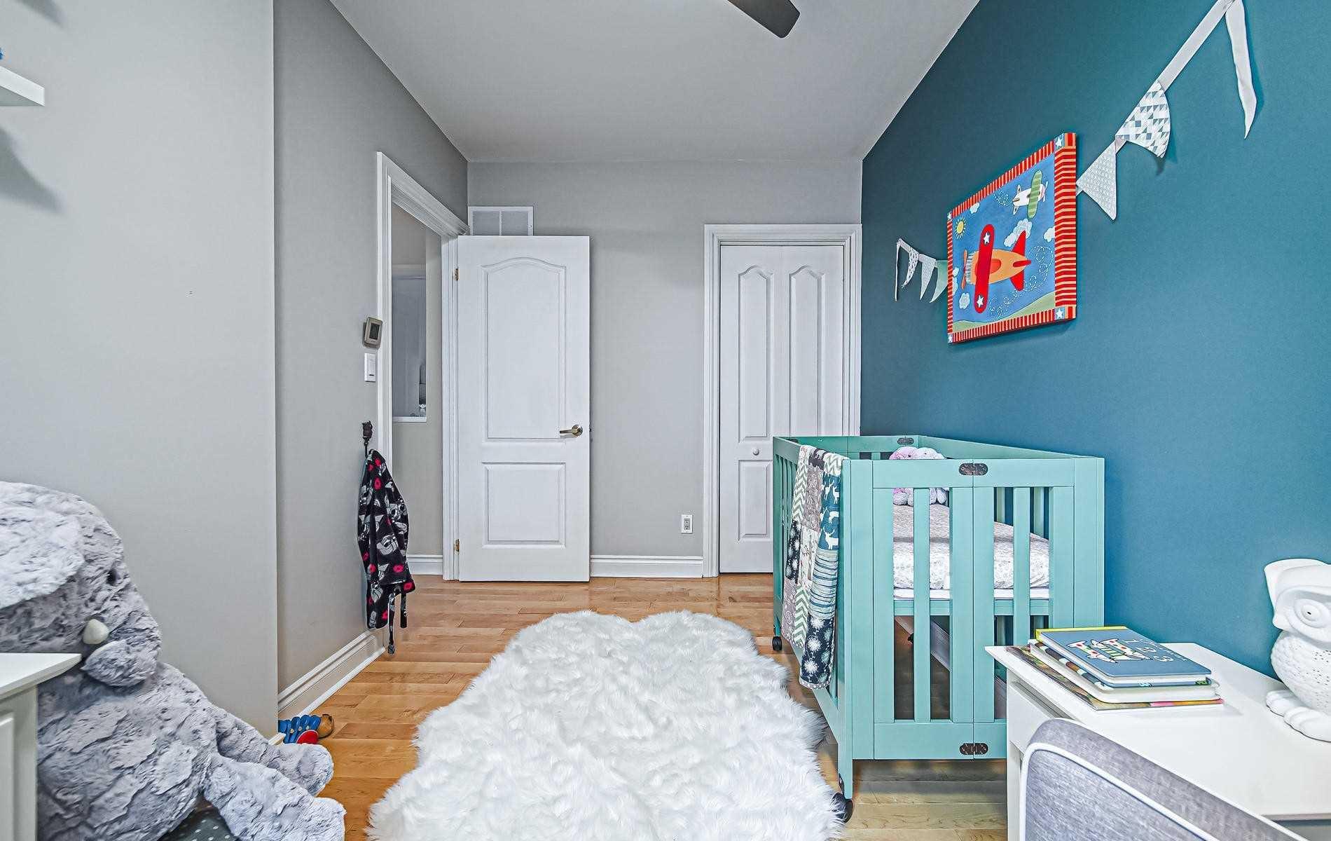 Photo 13: Photos: 84 Rushbrooke Avenue in Toronto: South Riverdale House (2-Storey) for sale (Toronto E01)  : MLS®# E4600791