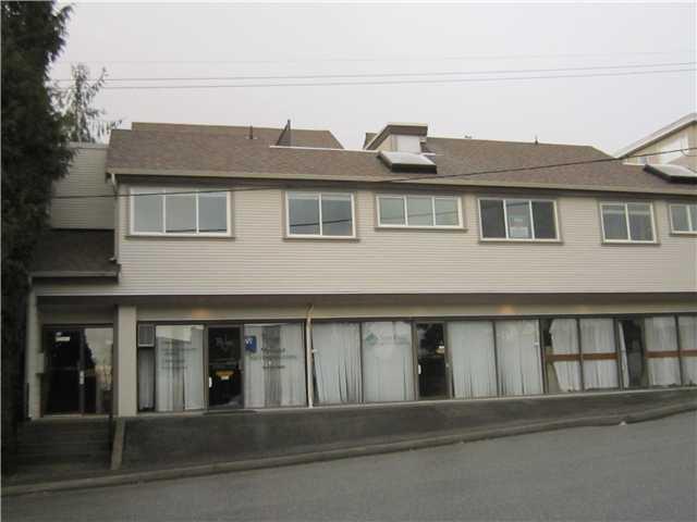 Main Photo: 102 22367 ST ANNE Avenue in Maple Ridge: West Central Condo for sale : MLS®# V937081