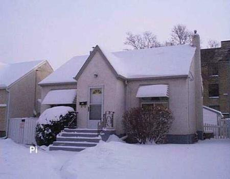 Main Photo: 867 ARLINGTON: Residential for sale (West End)  : MLS®# 2620064