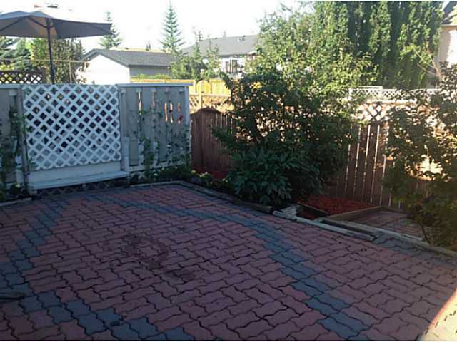 Photo 16: Photos: 112 SHAWFIELD Way SW in CALGARY: Shawnessy Residential Detached Single Family for sale (Calgary)  : MLS®# C3584841