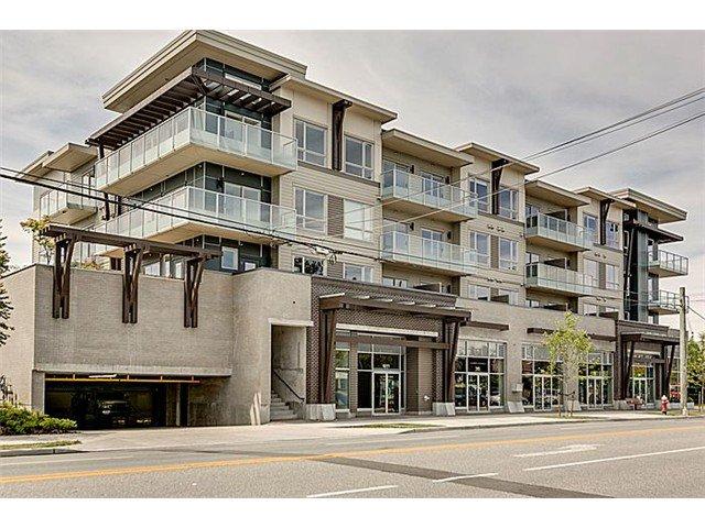 Main Photo: 311 6011 NO 1 Road in Richmond: Terra Nova Condo for sale : MLS®# V1082253